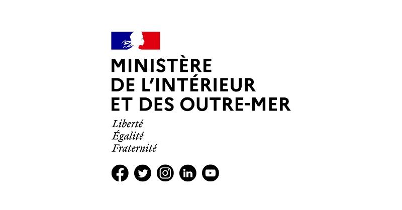 Immigration accueil immigration for Adresse ministere de l interieur