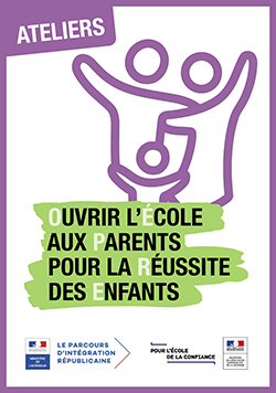 Flyers_OEPRE_vpartenaires_1157660_Page_1_v