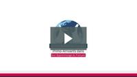 Le teaser du MOOC « Accompagner les étrangers primo-arrivants dans leur apprentissage du français »