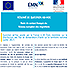 Question-ad-hoc-posee-France-20-etats-membres-distribution-flux-da
