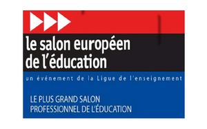 Images immigration asile - Salon de l agriculture invitation gratuite ...