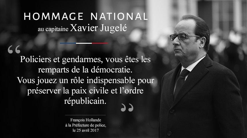Citation Hollande Infographies Images Mi Immigration