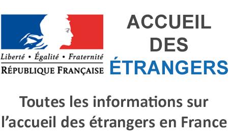 D marches de l 39 tranger en france d marches info - L office francais de l immigration et de l integration ...