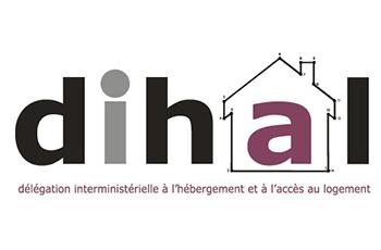 Appel à projets 2020 - Action d'accompagnement du plan de traitement des foyers de travailleurs migrants